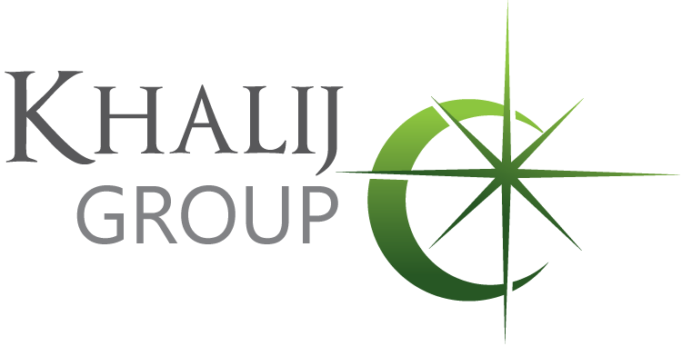 Khalij Group